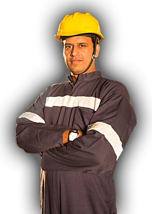 asiapower.in jobs in Dubai, UAE - gulfsalary.com - all ...