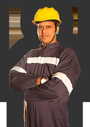 asiapower.in jobs in Dubai, UAE - gulfsalary.com - all ...